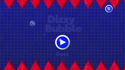 Dizzy Bubble Walkthrough (iOS)