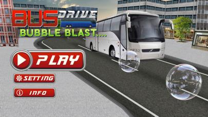 Fernbus Coach Simulator Game Walkthrough (iOS)