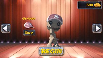 Kick the Buddy 3D Shooter Walkthrough (iOS)
