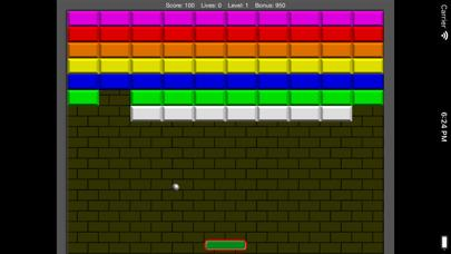 Shaded Bricks Walkthrough (iOS)