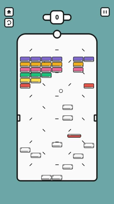 Break Pile Walkthrough (iOS)
