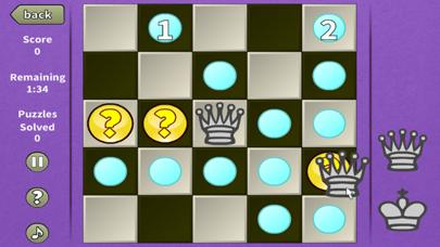 Black Box Chess Walkthrough (iOS)