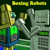 Boxing Robots Pro Review iOS