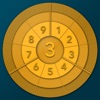 Sudoku Roundoku Gold 3 Review iOS