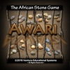 Awari The African Stone Game Review iOS