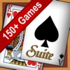 150 plus Card Games Solitaire Pack Review iOS