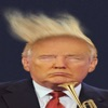 Donald Trumpet Review iOS