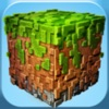 RealmCraft 3D Survive and Craft Review iOS