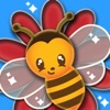 Bees Gather Honey Review iOS