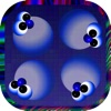 Dizzy Bubble Review iOS
