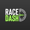 Race Dash for Sim Games Review iOS