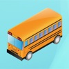 Bus Boss Review iOS