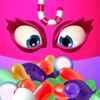 Face Candy Review iOS