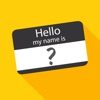 Sprint Call Screener Review iOS