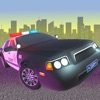 Racing Cops Zombie vs Police Car Review iOS