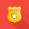 2D Police Pursuit Review iOS
