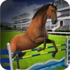 Wild Horse Racing Champions Review iOS