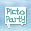 PictoParty Review iOS