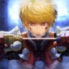 The Fate of kings Review iOS