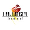 FINAL FANTASY VIII Remastered Now Available On The App Store