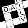 Crossword Daily Word Puzzle Review iOS