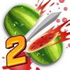 Fruit Ninja 2 Now Available On The App Store
