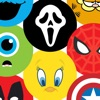 Guess the Icon Pop Quiz Game Review iOS