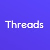 Threads Review iOS