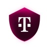 TMobile Scam Shield Review iOS