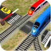 RailRoad Crossing Tycoon Pro Review iOS