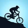 Mountain Bike Xtreme Review iOS