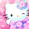 Hello Kitty World 2 Review iOS