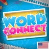 Word Connect Search Word Review iOS