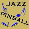 Jazz Pinball Review iOS