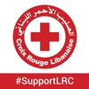 Lebanese Red Cross Review iOS