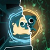 Double Pug Switch Review iOS