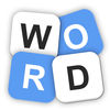 Word Crossy level 1881 Walkthrough