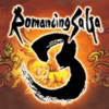 Romancing SaGa 3 Review iOS