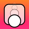 Kandinsky The Art Game Review iOS