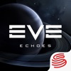 EVE Echoes Now Available On The App Store