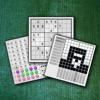 iPuzzleSolver Review iOS