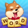 Word Show Now Available On The App Store