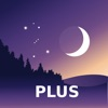 Stellarium PLUS Star Map Review iOS
