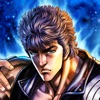 FIST OF THE NORTH STAR level 699 Walkthrough