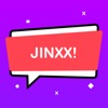 Jinxx Review iOS