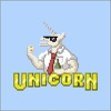 Unicorn Startup Simulator Review iOS