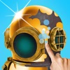 Mystery Coast Treasure Hunt Review iOS