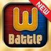 Woody Battle Block Puzzle Dual Review iOS