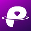Purple Planet Review iOS