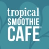 Tropical Smoothie Cafe Now Available On The App Store
